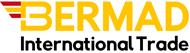 BERMAD International Trade